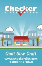american-quilt-retailer-ad-checker