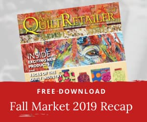 Download the FREE Fall Market 2019 Recap